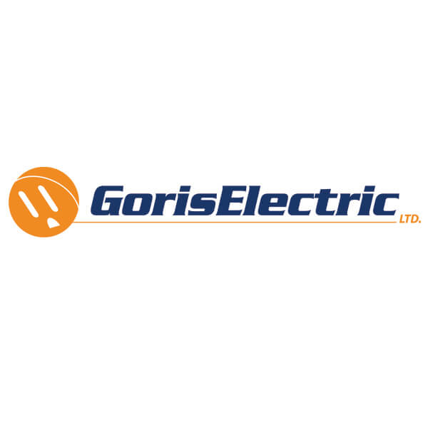 Goris Electric