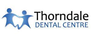 Thorndale Dental Centre