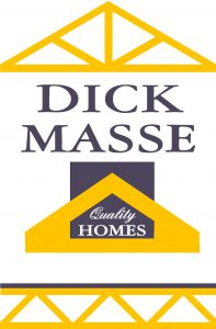 Dick Masse Homes Ltd.