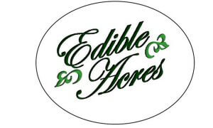 Edible Acres