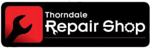Thorndale Repair Shop