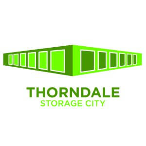 Thorndale Storage City