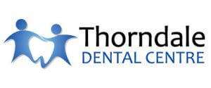 Thorndale Dental Centre