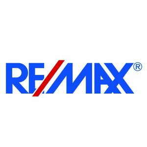 Danny DePrest, Sales Representative, Remax Centre City Realty Inc.