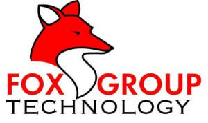 FOX GROUP Technology