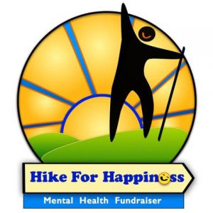 Hike for Happiness (Mental Health Fundraiser)
