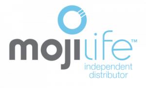 Moji Life Products-  Dana Eaton Ind Consultant