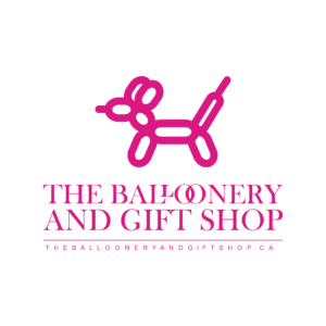 The Balloonery and Gift Shop