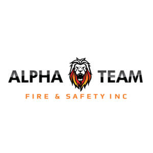 Alpha Team Fire & Safety Inc.