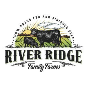 River Ridge Family Farms