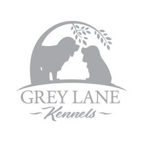 Grey Lane Kennels