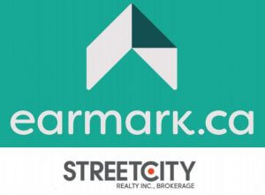 Earmark – Social Impact Real Estate Initiative