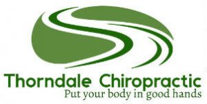 Thorndale Chiropractic