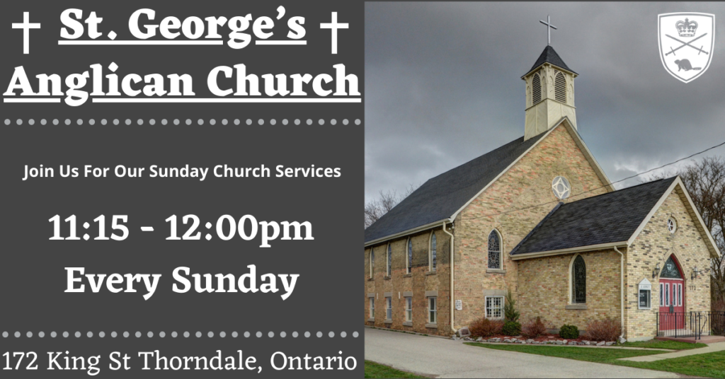 St. George's Anglican Church (2)