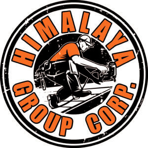 Himalaya Group Corp