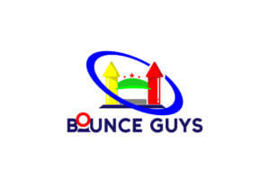 Bounce Guys – Bouncy Castle Rentals