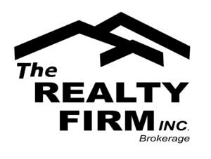 Colene Wells, Broker The Realty Firm Inc. Brokerage
