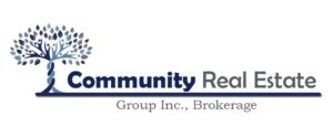 Community Real Estate Group Inc. / Thorndale Homes