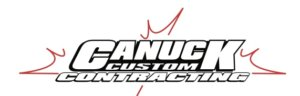Canuck Custom Contracting Inc.