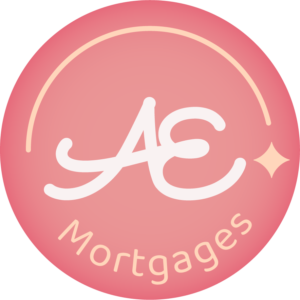 Amy and Emma Mortgages