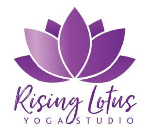Rising Lotus Yoga Studio