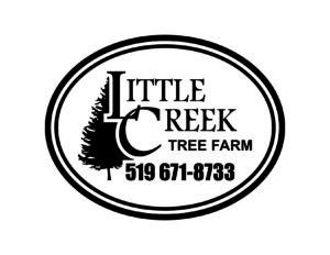 Little Creek Tree Farm
