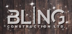 Bling Construction