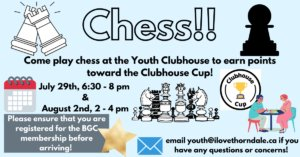 Chess - SITE