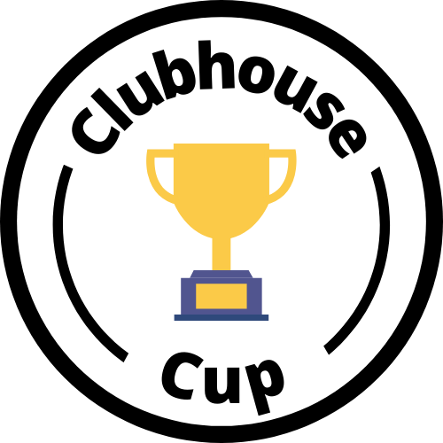 Clubhouse Cup Logo