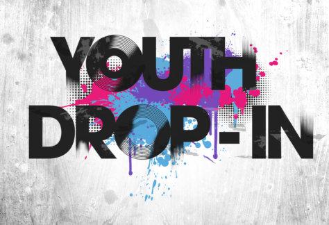 YouthDropIn
